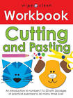Cutting and Pasting by Roger Priddy (Paperback, 2011)