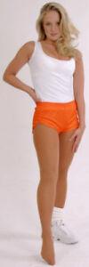 NEW-Tamara-Casino-Wear-Danielle-Style-Tights-MATTE