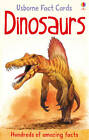 Dinosaurs by Phil Clarke (Cards, 2011)