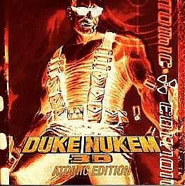 Duke nukem 3d: megaton edition screenshots for windows mobygames.