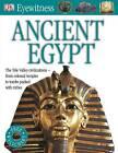 Ancient Egypt by Dorling Kindersley Ltd (Paperback, 2011)