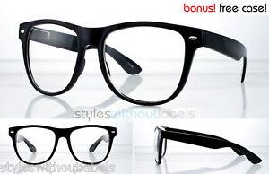 trendy glasses frames  popular glasses frames 2017 6kngl7
