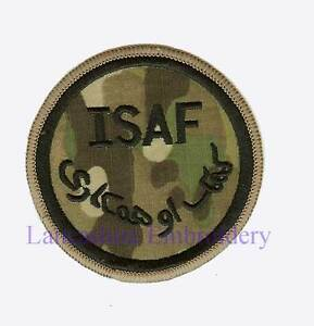 Official-MULTICAM-MTP-ISAF-Military-Velcro-Arm-Patch