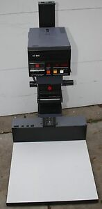 DURST-AC800-AC-800-darkroom-photo-enlarger-photograph-negative-MUST-SELL-QUICKLY