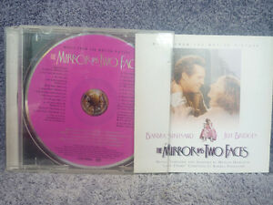 THE-MIRROR-HAS-TWO-FACES-ORIGINAL-MOTION-PICTURE-STRACK-BARBRA-STREISAND-C-D-NEW