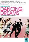 Dancing Dreams (DVD, 2011)