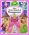 Dein buntes Wörterbuch: Prinzessinnen von Nathalie Belineau