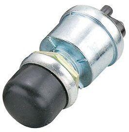 RACE-RALLY-KIT-CAR-12v-Push-button-starter-switch-30amp