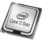 Intel Core 2 Duo E6850 - 3 GHz (1354951) Prozessor