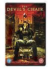 The Devil's Chair (DVD, 2009)