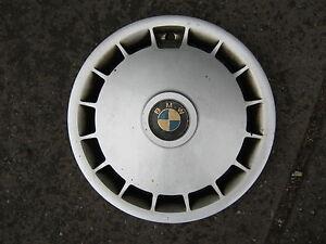 BMW-Radkappe-14-034