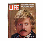 Life - February 6, 1970 Back Issue