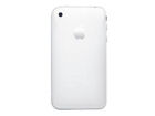 Apple  iPhone 3G - 16GB - Weiß (E-Plus+) Smartphone