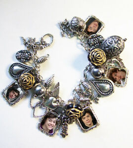 Harry-Styles-ONE-DIRECTION-X-factor-Charm-Bracelet