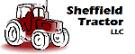 Sheffield Tractor LLC