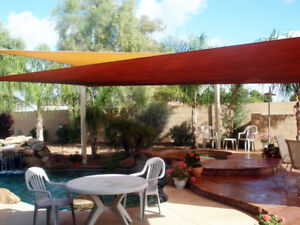 New-Deluxe-Rectangle-Square-Sun-Sail-Shade-Canopy-Top