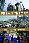 Urban Theory by Transaction Publishers (Paperback, 2011)