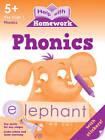 Phonics 5+ by Autumn Publishing Ltd (Paperback, 2011)