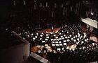 Beethoven - Kinshasa Symphony - Symphony No.9 (DVD, 2011)