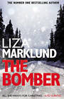 The Bomber by Liza Marklund (Paperback, 2011)