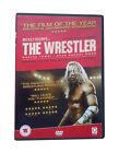 The Wrestler (DVD, 2009)