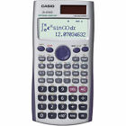 Casio FX-115ES Scientific Calculator