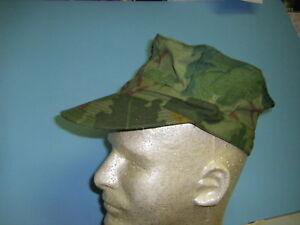 b0456-62-USMC-Vietnam-era-Mitchell-Camo-Utility-Cover