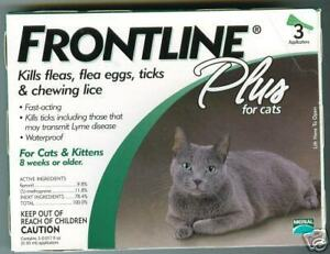 FRONTLINE-PLUS-for-CATS-EPA-Approved