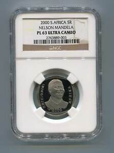NGC-PROOF-PL-63-SOUTH-AFRICA-Nelson-Mandela-R5-Year-2000-Coin-5R-SMILEY-MADIBA