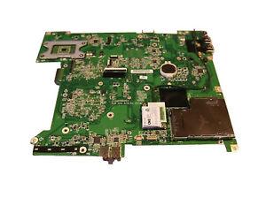 Download Drivers: Gateway MX6000 Intel WLAN