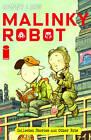 Malinky Robot by Sonny Liew (Paperback, 2011)
