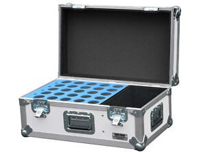 ATA-Microphone-case-holds-29-mics-mics-with-storage