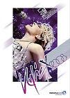 Kylie Minogue - KylieX2008 (DVD, 2008)