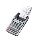 Casio HR8TM Printing Calculator