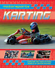 Karting by Clive Gifford (Paperback, 2012)