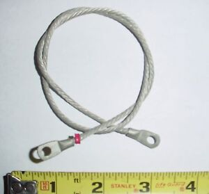 2-ea-Braided-Stainless-Aircraft-Grounding-Straps-18