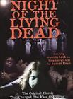 Night of the Living Dead (DVD, 2004)
