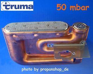 truma schalenbrenner 50 mbar f r s 3002 s 5002 ebay. Black Bedroom Furniture Sets. Home Design Ideas