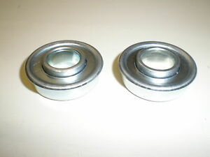 Flanged-steel-roller-bearings-for-189159-ehp-wheel-NEW