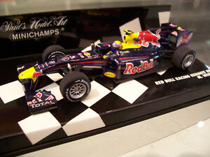 F1-RED-BULL-RACING-RENAULT-RB6-M-WEBBER-2010-AU-1-43-MINICHAMPS-410100006