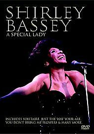 Shirley-Bassey-A-Special-Lady-DVD-2005