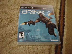Brink-Sony-Playstation-3-2011
