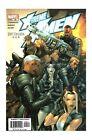 X-Treme X-Men #35 (Jan 2004, Marvel)