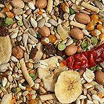 Tidymix-diets-The-complete-parrot-diet-food-4-6kg