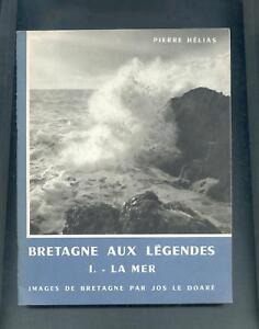Pierre-helias-Bretagne-aux-legendes-La-Mer