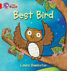 Best Bird: Band 02B/Red A by Laura Hambleton (Paperback, 2011)