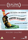 Whisky Galore! (DVD)