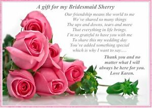 CHIEF-BRIDESMAID-A4-PERSONALISED-POEM-GIFT