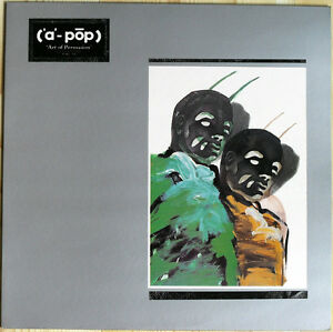 A-POPULAR-HISTORY-OF-SIGNS-A-POP-Art-Of-Persuasion-80-039-s-indie-synthpop-12-034-new