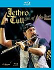 Jethro Tull - Live At Montreux 2003 (Blu-ray, 2008)